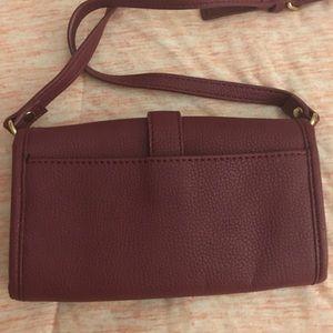Tommy Hilfiger Bags - Tommy Hilfiger crossbody women's bag